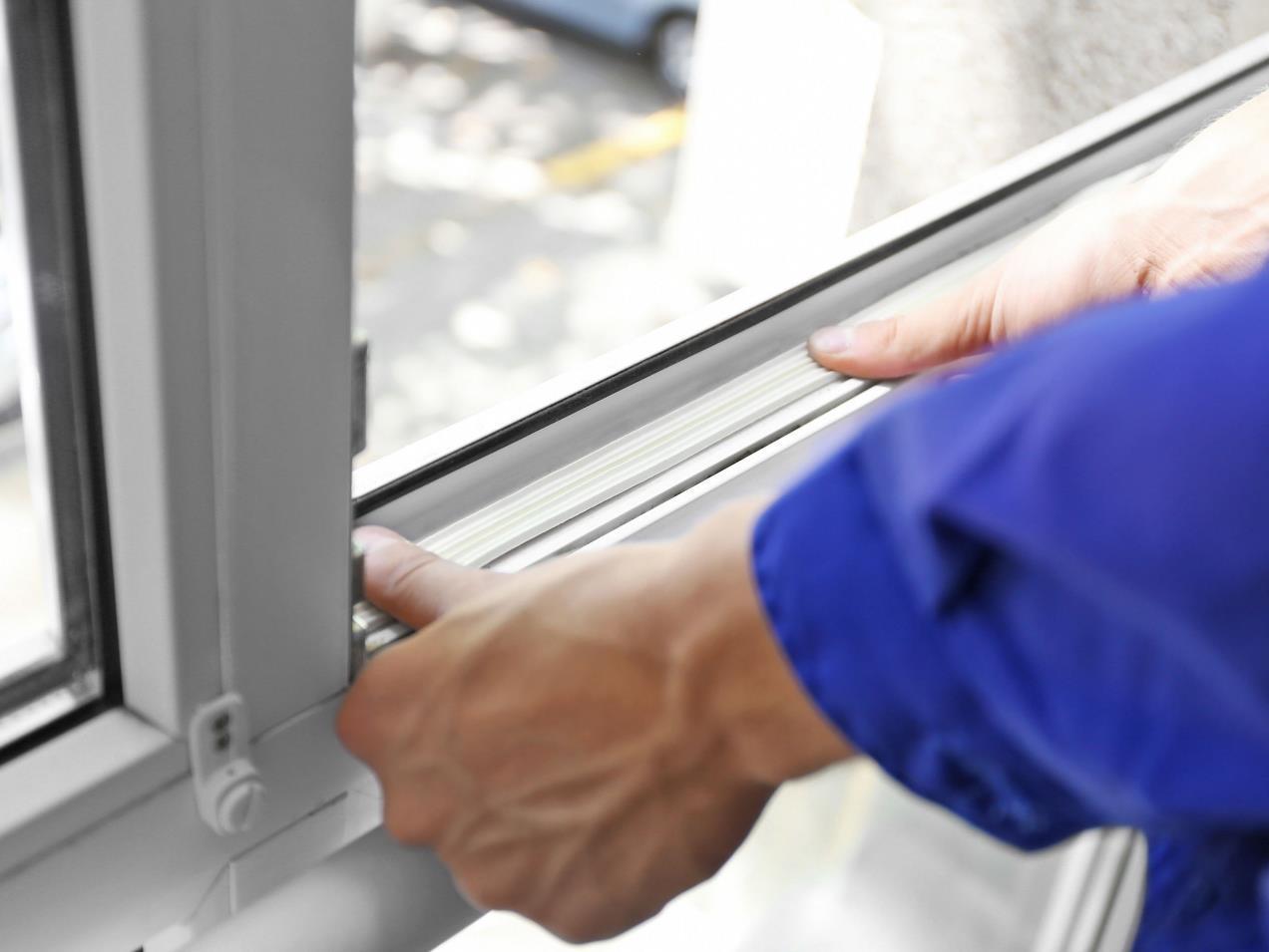 С чего начать утепление балкона, установка окон, технология утепления стен, укладка утеплителя пола